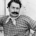 """Mostra """" NON MUOIO NEANCHE SE MI AMMAZZANO"""" sul Giornalista e Scrittore Giovanni Guareschi"""