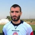 Intervista a tutto campo al centrocampista F.Iacobone della capolista ASD Canosa