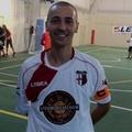 Adelfia  da dimenticare per il  Futsal Canosa