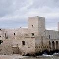 Domenica al Castello Svevo di Trani