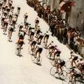 Dopo 29 anni il Giro d'Italia passerà da Canosa il 9 maggio
