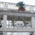 Inaugurato il nuovo Museo civico di Canosa a Palazzo Iliceto