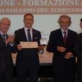 """VII Edizione del premio  """"Caduceo d'oro """""""