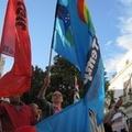 """""""Lavoro di cittadinanza"""": appello dei sindacati ai sindaci della Bat"""