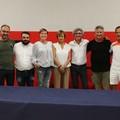 La Polisportiva Popolare Canosa presenta il nuovo direttivo