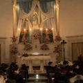 I bambini di Scuola riscrivono la pagina del Papa Pio IX