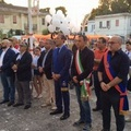 La tragica scomparsa di Antonio Di Nunno, il cordoglio del presidente Spina.