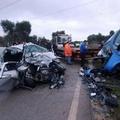 Omicidio stradale per dire basta alle Vittime di serie B