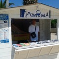 WayTo Puglia, un successo