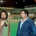 Intervista a Franco Pizzuto, presidente del Futsal Canosa promosso in C1