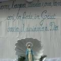 Altarini dell'Assunta a Canosa di Puglia