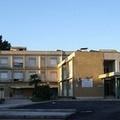 Realizzazione del nuovo istituto secondario superiore agrario/alberghiero