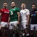 """Il  """"IV Tempo Rugby e Cultura """""""