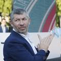 Scalfarotto: «Sgravi fiscali del Governo fondamentali per la Puglia»