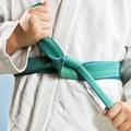 """Domenica il 1° Trofeo di Judo CSEN """"Città di Canosa di Puglia"""""""