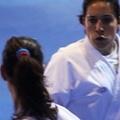 Campionati Italiani Juniores Karate