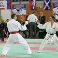 Ottimo risultato del settore judo Fijlkam del Centro Atletico Sportivo Canosa