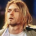 """Nel ricordo di Kurt Cobain """"Come Spiriti Adolescenti"""""""