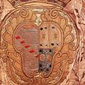 Filati Reali. Abiti e arredi dalla Cattedrale borbonica di Canosa