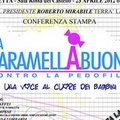Presentazione ufficiale dell'Associazione - La Caramella Buona