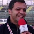 Presentazione del progetto scolastico - Edugioco Calcio Mauro Lagrasta