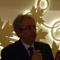 Ernesto La Salvia: presentazione dei candidati