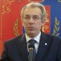 Ernesto La Salvia: L'Ospedale di Canosa è in prognosi riservata ma ancora vivo