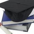 100 in vista : cerimonia di premiazione delle eccellenze scolastiche in Aula Consiliare