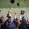 Graduation Day Canosa per i laureati durante il lockdown