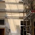 Canosa: installazione ascensore nel Palazzo di Città