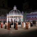 Puglia:prima destinazione scelta dai turisti italiani