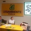 Puglia prima nella classifica dell'illegalità ambientale.