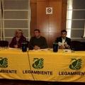 """Legambiente presenta la prima edizione di """"Comuni Rinnovabili Puglia 2011"""""""