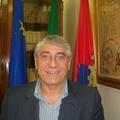 Agricoltura: un protocollo d'intesa tra il Comune di Canosa e la Fondazione