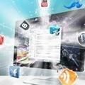 Novità ! Canosaweb in tempo reale