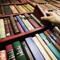 """Donazione libraria all'Istituto Comprensivo """"Bovio-Mazzini"""""""