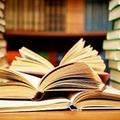 Leggere, e leggere ovunque!