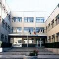 """Liceo  """"E.Fermi """":  sospese le attività didattiche in presenza fino al 7 novembre"""