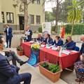 Il  Liceo Classico con Curvatura Beni Culturali, una bella novità per Canosa
