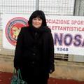 Liliana Vitrani si dimette da presidente del Canosa