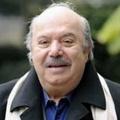 Lino Banfi presenta il suo nuovo libro
