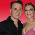 La Puglia con Giuseppe Lionetti e Simona Metta