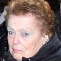 Adieu Maria Elvira Lobosco