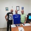 Mimmo Lomonte è il nuovo allenatore del Canusium Calcio