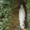 Dedichiamo in Canosa l'11 febbraio di Lourdes all'Ospedale