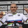 L'anno d'oro di Luca Mazzone