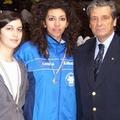 Campionati Nazionali Universitari di Messina