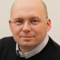 Il dott. Luciano Papagna è il candidato di Canosa Futura
