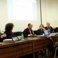 La Fondazione Archeologica Canosina come 'caso di studio'