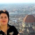 Intervista alla dottoressa Diletta Luisi